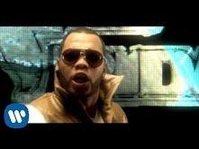 Flo Rida - Right Round (US ...