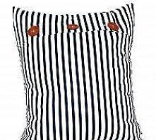Twinnies - niesamowite czterostronne poduszki! Wejdź do świata Twinnies i zacznij tworzyć własne wzory!  twinnies.pl