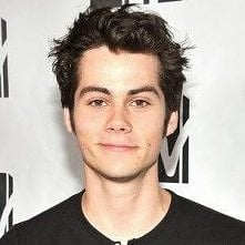 Dylan o' Bien