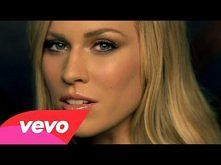 Natasha Bedingfield - Unwritten (US Version)
