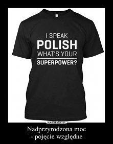 muszę mieć taką koszulkę *_*