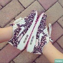 Cool <3