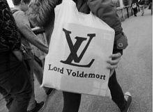 LV :D
