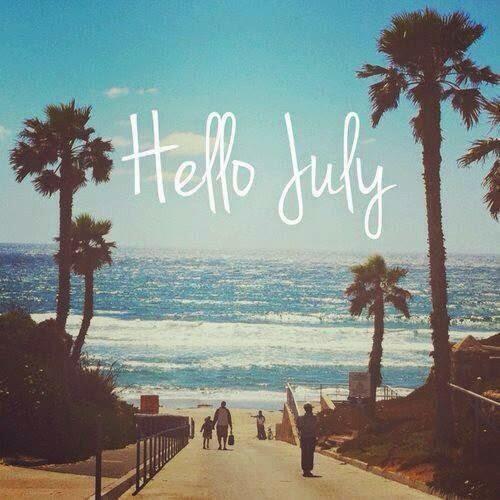 5913-hello-july.jpg
