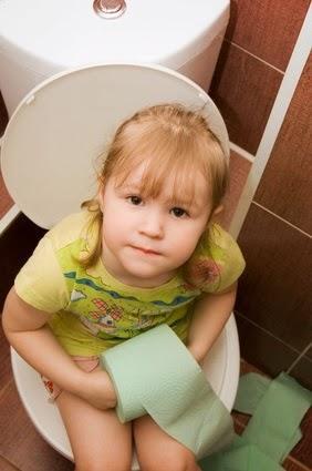 Biegunka i wzdęcia u dziecka - jak leczyć? Kliknij w zdjęcie.