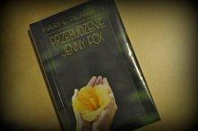Przeczytałam tą książke dzisiejszego dnia. Sporo refleksji mi nasunęła.. Gdy ...