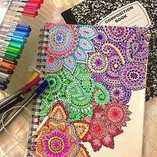 draw your dreams