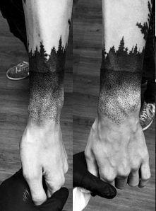 Tatuaże I Piercing Inspiracje Tablica