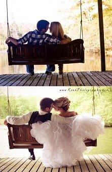 A trip before wedding - Podróż przedślubna, Porady ślubne - Ślubowisko