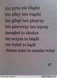 W. Gorczyńska