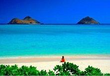 kto na Hawaje? *-*