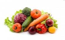 rewelacyjna dieta w ciągu 6 tygodni straciłam 7kg, z rozm xxl zjechałam na L, dieta Ewa Dąbrowska, oparta na tym że przez 6 tygodni je sie tylko warzywa i tym samym oczyszcza si...