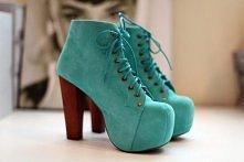 gdzie mogę kupić takie buty sklep lub linki do stron ^.^ dziękuję bardzo za pomoc ... chodzi mi o takie czarne ^.^ ;*