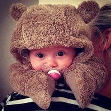 Baby *_*