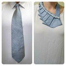 z krawata