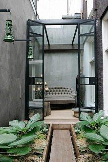 #patio