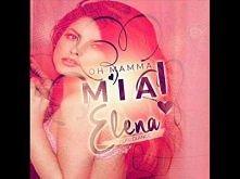 (2014) Elena feat. Glance -...