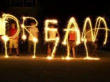foto - dream