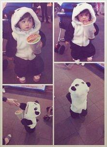 uroocza panda : ]
