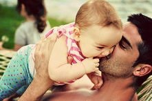 Father is my hero :)