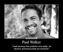 Paul Walker.....