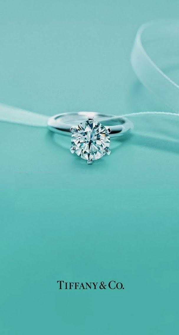 To Mój Pierścionek Zaręczynowy Na Bijou Bijou Biżuteria Zszywkapl