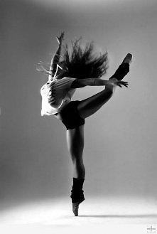 Taniec to zycie
