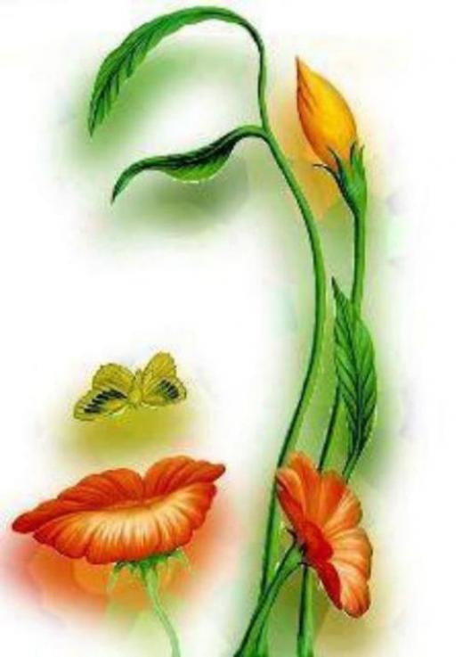 3929-kobieta-i-kwiaty.jpg