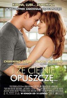 Piękny film.