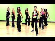 Reggaeton Workout