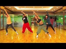 Warm Up by Diva* Pitbull ft...