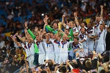 WELTMEISTER 2014 !!! <3