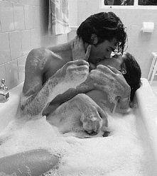 Lubicie wspólne kąpiele? ♥