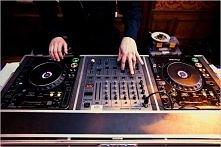 In the rhythm of disco, music at a wedding - W rytmie disco, czyli muzyka na ...