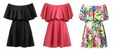 How to find perfect dress for a wedding? - Jak znaleźć idealną sukienkę na we...