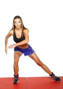 Ewa Chodakowska i jej 6 minutowe treningi Ktore treningi najbardziej polecacie?