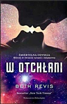 """""""W Otchłani"""" to n..."""