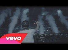 Avicii - Lay Me Down  feat. Nile Rodgers,Adam Lambert :)