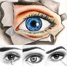 That eyes <3
