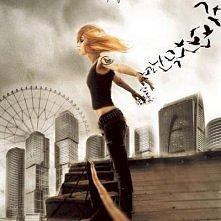 Tris.