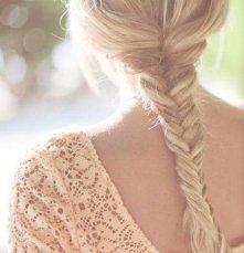 ...kłos...sukienka... ♥