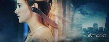 Tris.<3