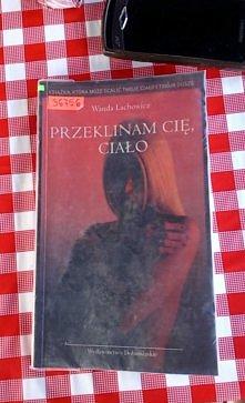 Czytałyście?