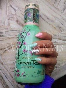 pastelowe colors-nails.pl