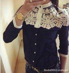 świetna koszula!!!