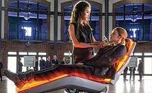 Tris. :)