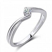Engagement inspirations, ring - Zaręczynowe inspiracje, pierścionek