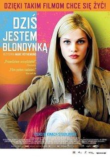 Dziś jestem blondynką Film ...