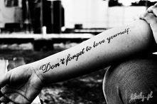 Nie zapomnij.../
