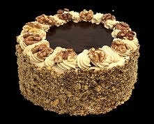 tort orzechowo-czekoladowy-dobry?? zamówiłam taki smak na 18..